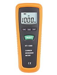 Carbon Monoxide Meter  (0 ~ 50℃,1℃)