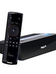 Mele M5 F10 Air Mouse Dual-Core Google TV Player HDMI (1GB RAM 8GB ROM)