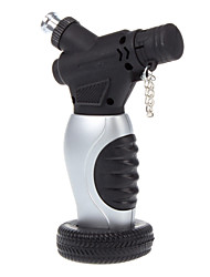 MF 230 Jet Torch Style Gas Lighter