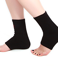 Medical Elastic Ankle Support Keep Warm