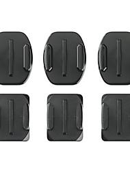 Accessoires für GoPro,HalterungFür-Action Kamera,GoPro Hero 5 Alles Gopro Hero 4 Silver Gopro Hero 4 Gopro Hero 4 Schwarz Gopro Hero 4