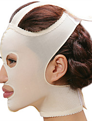 Face Slimming Mask Belt Anti Wrinkle Full Face Slimming Mask Face Mask