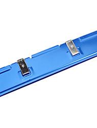 Aluminum Memory Heat Spreader
