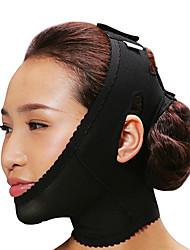 Лицо Тонкий пояс лица Массажер 3D маска подтяжки лица