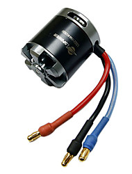 LD-Power LD2216M 800KV Brushless Motor for Multicopter (Random Color)