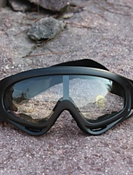Sand Protection Motor Skiing Goggles Skiing Goggles