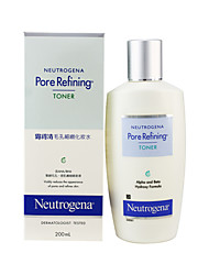 Lotions & Essences Liquid Moisture Face US Neutrogena