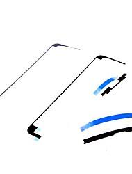 Geschikt voor dubbelzijdige kleefband iPad Mini Screen Replacement