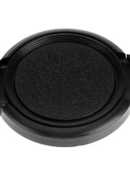 37mm Digital Camera Lens Cap Cover