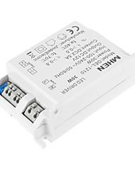 30W 2.5A Входное AC100-240V/Output DC12V Светодиодный драйвер