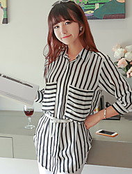 Women's Tops & Blouses , Others Yimeng