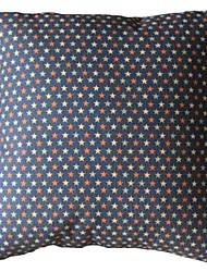 The Stars coussin décoratif couverture