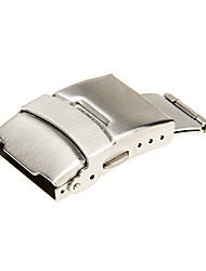 Stainless Steel #(0.02) #(2) Watch Accessories