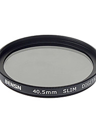 BENSN 40.5mm SLIM Filtre UV