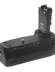 Возьмитесь stdpower C6DB Аккумулятор для Canon EOS 6D