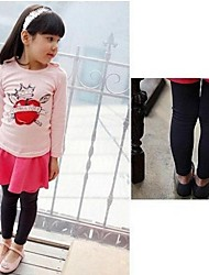 Pure Color enfants Render Leggings