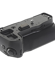 Grip stdpower PK7 batería para Pentax K7/K5