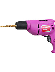 220V Multifunctional Household Electric Drill