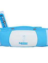Körperpflege Elektro-Massagegerät Abnehmen Gürtel mit Single Motor