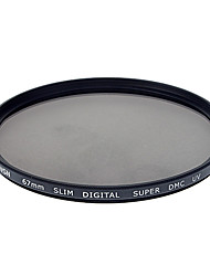 BENSN 67mm SLIM Super DMC UV Filter
