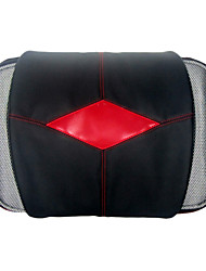 User-friendly Massage Pillow Help to Relax