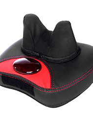 Electric Neck And Back Massage Cushion