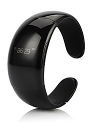 QT09 Bluetooth 2.0 Watch Answer Call(Vibrating and Calling,Mp3,Anti-lose,Media Remind)