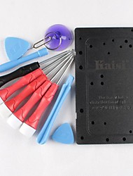 Precisie schroevendraaier voor iphone4/4s Mobile Phone Repair Tools