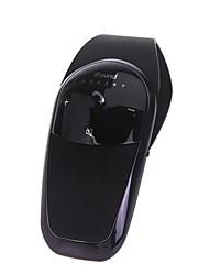 ifound Funk-Kfz-Freisprecheinrichtung Bluetooth 4.0 Sprech tragbare In-Car Kit Lautsprecher