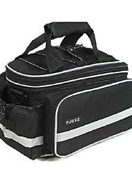 Bolsa Maletero/Bolsa Lateral / Bolsa de Ciclismo Impermeable / Secado Rápido / A Prueba de Golpes / Listo para vestirDeportes de ocio /