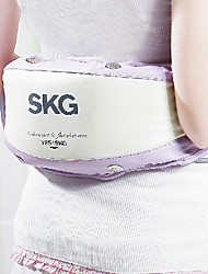 Slimming Belt for Weight Loss and Tone Muscles Massage Belt