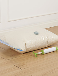 70x100cm Thickened Vacuum Storage Bag (2-Pack)