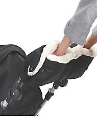 Girls/Boys Gloves Winter Cotton Blends/Wool/Wool Blends