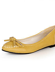 женская обувь утешить плоские пятки ботинок квартир больше цветов