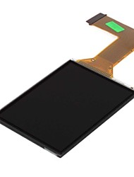 LCD Screen Display di ricambio per SONY W1, W12 W1, V3, W12