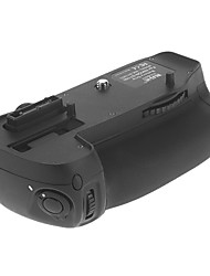 stdpower NIK-D7100B Battery Grip for Nikon D7100