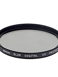 BENSN 49mm SLIM UV Filter