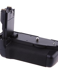 DSLR Vertical Camera Battery Grip for CANON 7D Camera BG-E7