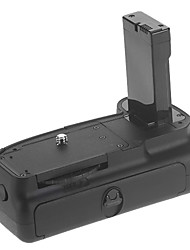 stdpower ND3100 Battery Grip for Nikon D3100/D5100