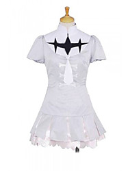 Inspired by KILL la KILL Others Cosplay Costumes