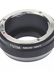 FOTGA® M4/3 Digital Camera Lens Adapter/Externsion Tube