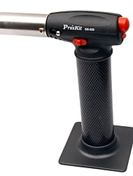 Pro'sKit GS-520 Professional Torch
