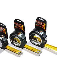 5M acier Ruban à mesurer