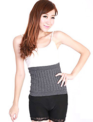 Waist Supports Hot PackRelieve general fatigue / Relieve back pain / Relieve neck and shoulder pain / Postpartum abdominal relaxation /