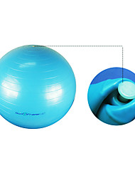 yogitoes 173 pvc lunghezza yoga stuoie 8 millimetri