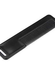 Black Anti-static Small Long Comb HT04