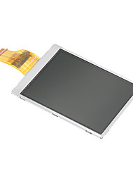 Digital Camera LCD Display Screen for SAMSUNG PL20/ST93/ST77/PL121