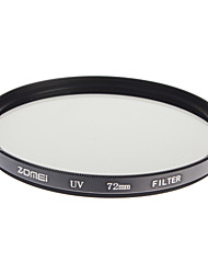 Zomei Professional Camera UV-Filter (72 mm)
