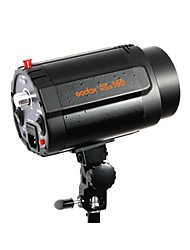 GODOX Mini Pionee 160 160WS Studio Flash Light Photography / Studio Flash Light