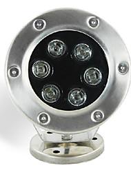 12 * 12 * 16 lampada impermeabile subacquea Paesaggio luce luce esterna